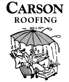 Carson Roofing